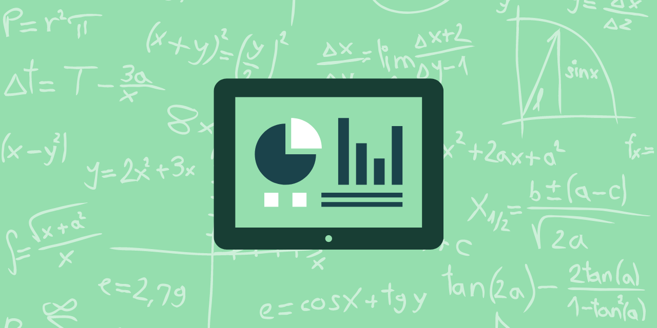 Augmentez votre chiffre d'affaires en utilisant les données de vos restaurants
