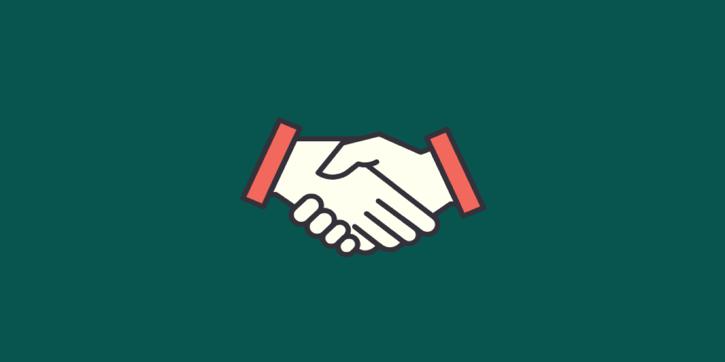 Les outils pour garder le contact avec ses clients