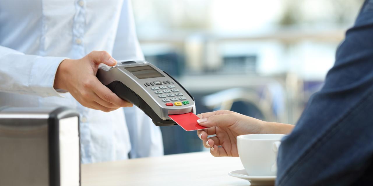 paiements-optimisation-parcours-client-multisite