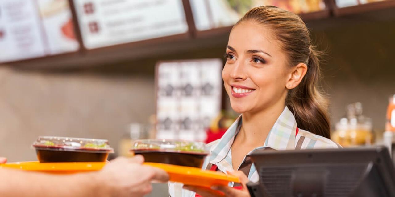 Comment développer son restaurant en franchise ?